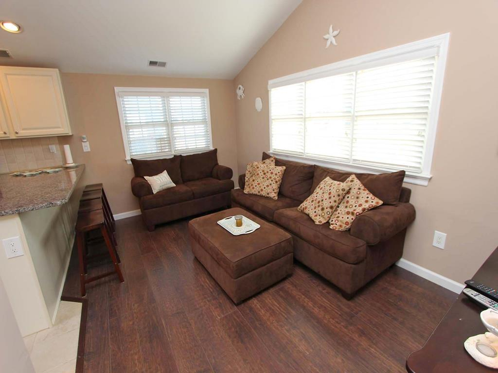 ocean-beach-nj-oceanside-vacation-rental-143137-2150399093-10