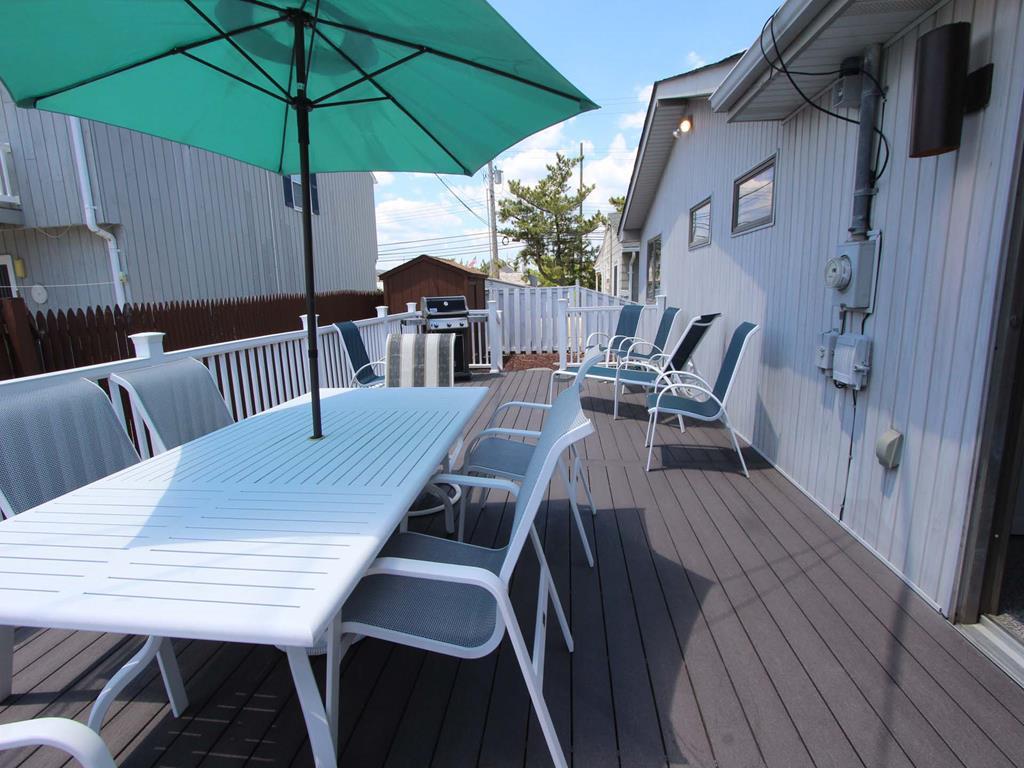 ocean-beach-shores-nj-oceanside-vacation-rental-143171-2163589062-5
