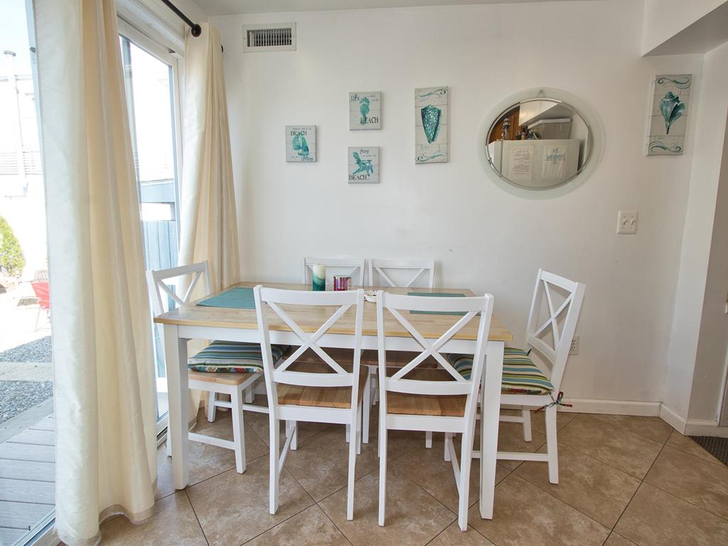 lavallette-nj-middleblock-vacation-rental-144997-2171396991-12